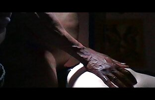 Scopata con le dita dei xhamster video italiani piedi