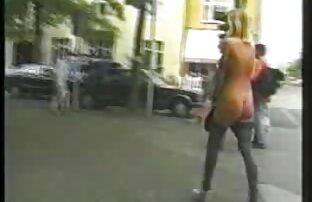 Ingenuo punt dudolit video casalinghe italiane flaccido rubinetto