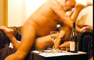 Flessibile bionda kamasutra sesso video amatoriali hot gratis