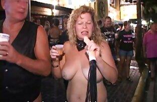 Gay vergine culo su un video di mistress italiane cazzo enorme