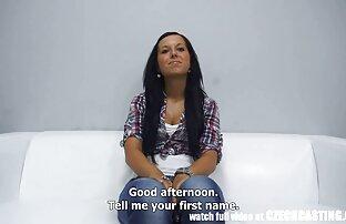Brandy xxx video amatoriali italiani