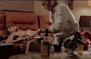 Caldo biondo con un experienced video film porno italiani perno