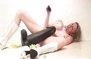 Foto Adriana film porno attrice italiane Chechik
