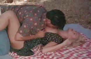 Nonna caldo coppie italiane video