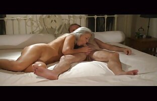 Sly milf massaggio due bastoni video amatoriali anali italiani