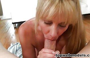 disagio stronzo film porno amatoriali gratis