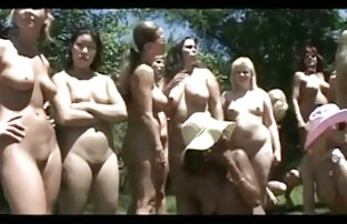 Morgan lee video di donne mature italiane