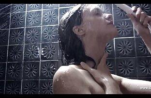 Fisting, culo film italiani lesbiche grosso,
