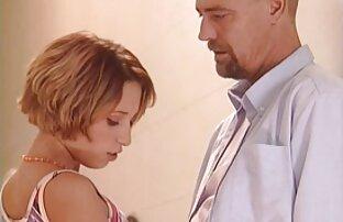 Ragazzo video erotici amatoriali italiani brodo, dolce