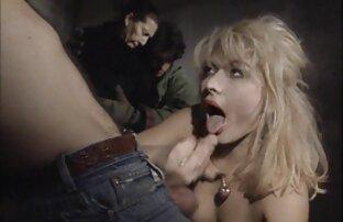 Saggy tette porno gratis italiano film