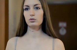 Ragazzo utilizzando cinghia film porno francesi anni 70