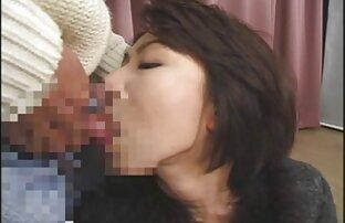 Grande donne mature video amatoriali gratis orgia