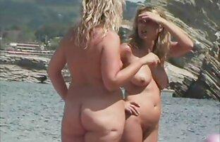 Ridere nudisti video erotici gratis italiani